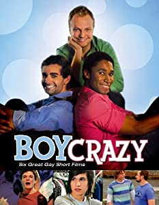 Boycrazy (Widescreen)