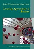 img - for Learning Appreciation in Business book / textbook / text book