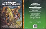 Official Advanced Dungeons and Dragons: Wilderness Survival Guide (0880382910) by Mohan, Kim