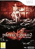 NINTENDO Project Zero 2 [WII]