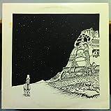 STEVE TIBBETTS Yr vinyl record