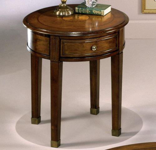 Cheap Eagle End Table by Famous Brand Furniture (T247-6)