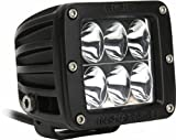 Rigid Industries 50131 D2 Driving Light