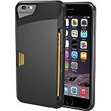 iPhone 6/6s Wallet Case - Vault Slim Wallet for iPhone 6/6s (4.7