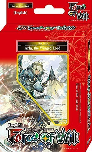 force-of-will-tcg-starter-deck-arla-the-winged-lord-by-yu-gi-oh