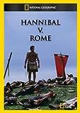 Hannibal V Rome [DVD] [2005] [Region 1] [US Import] [NTSC]