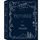 Pictures Collector's edition ~ Tim Walker