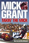 Mick Grant: Takin' the Mick