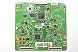 Samsung UN40EH6000 T-Con Board
