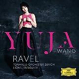 Ravel Piano Concertos + Faur Ballade, Op. 19