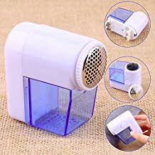 Alcoa Prime 1pcs Electric Fabric Shaver Trimmer Fuzz Cloth Pill Lint Remover Wool Sweater Wholesale