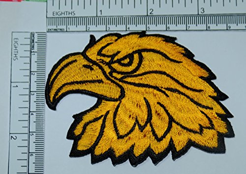 eagle-embroidered-sew-iron-on-patch-diy