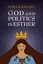 Reading Esther in the Shadow of ISIS