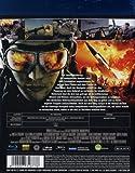 Image de Der Bomber [Blu-ray] [Import allemand]
