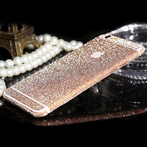 new-lenergie-c-bling-paillettes-corps-en-vinyle-wrap-sticker-skin-pour-iphone-6-6s-film-protecteur-d