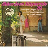 "Akkordeon - Hitparade' 81 [Vinyl-LP 1981] Hansa Club Edition 320101von ""K�nstler: Dante Connelly"""