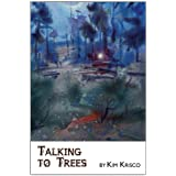 Talking to Trees: A chronicle of one coach's journey into a new coaching paradigm.