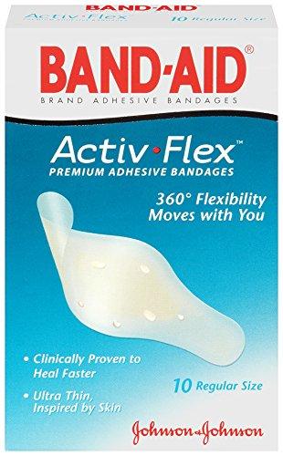 band-aid-premium-les-bandes-adhesives-activ-flex-regulierement-10-ea