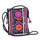 Gujarat Embroidered Bag