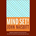Mind Set! | John Naisbitt