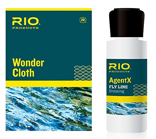 rio-agentx-line-cleaning-kit-by-rio-brands