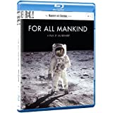 For All Mankind [Masters of Cinema] [Blu-ray]by Jim Lovell