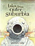 Image of Tales From Outer Suburbia