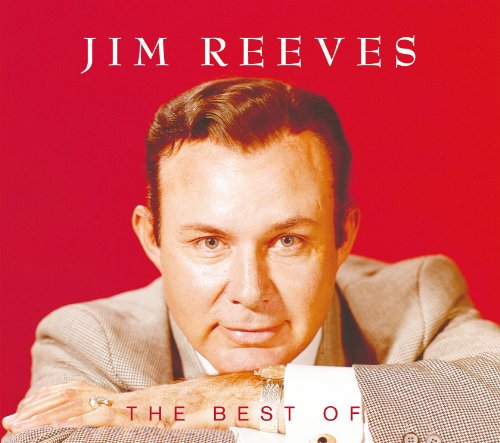 Jim Reeves - the Best of--CD-1996-UNiCORN INT Download