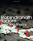 Selected Poems (0140183663) by Rabindranath Tagore