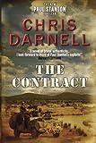 The Contract (Paul Stanton 3)