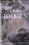 Image of The Lord of the Rings: 50th Anniversary, One Vol. Edition