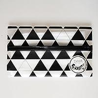 Wet Wipe Pouch (Improved Zip) by Nest Designs