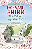 The School Inspector Calls!: A Little Village School Novel