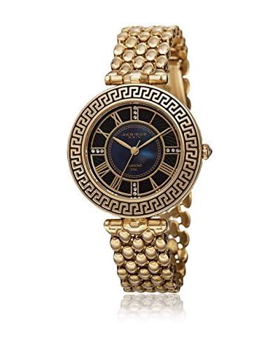 Akribos XXIV Reloj de cuarzo   36 mm