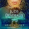 Heartwishes: Edilean Series, Book 5