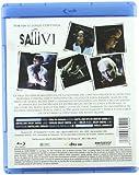 Image de Saw 6 [Blu-ray] [Import espagnol]