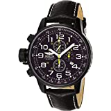 Invicta Men's 3332 Force Collection Lefty Watch