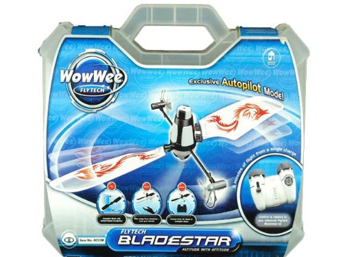wowwee-flytech-bladestar-flying-helicopter