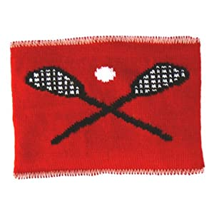 Red Lion Skunkies - Lacrosse Style by Red Lion