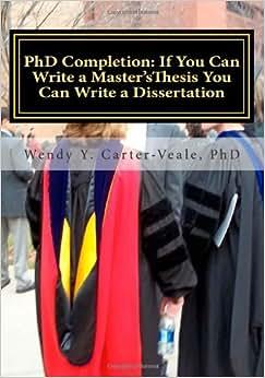 Dissertation jens rehhagel