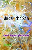 Under the Sea (photo book)
