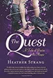 The Quest: A Tale of Desire and Magic (The Quest Series)