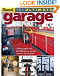 ULTIMATE GARAGE
