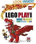 LEGO� Play Book