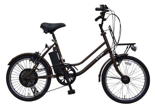 ECナビ - 自転車 ≫ 電動自転車 ...