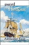 Sword of Honour: The Richard Bolitho Novels