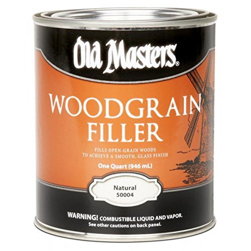 old-masters-woodgrain-filler-natural-tone-quart-fills-open-grain-woods