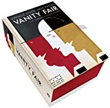 img - for Vintage Postcards from Vanity Fair: One Hundred Classic Covers, 1913-1936 book / textbook / text book