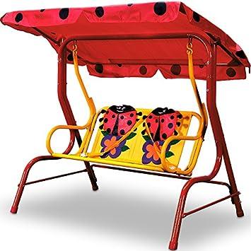 vidaXL Sac /à dos de randonn/ée XXL 75 L Multicolore Sac /à dos pour camping voyage