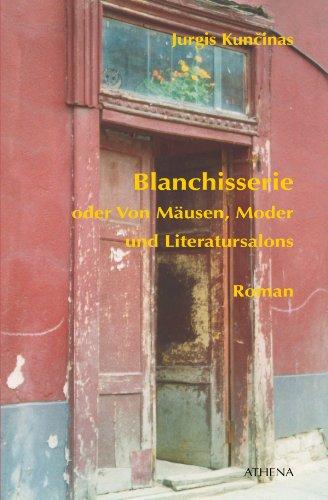 blanchisserie-oder-von-mausen-moder-und-literatursalons-roman-literatur-aus-litauen-12-german-editio